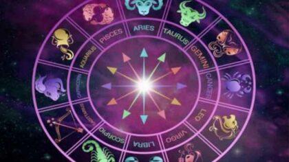 Sfatul astrologului pentru 15 ianuarie...