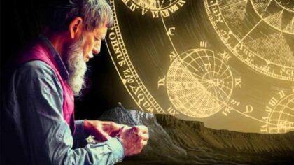 Sfatul astrologului pentru 23 ianuarie...