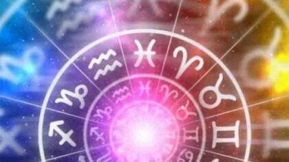 Horoscop zilnic, 2 martie 2021....