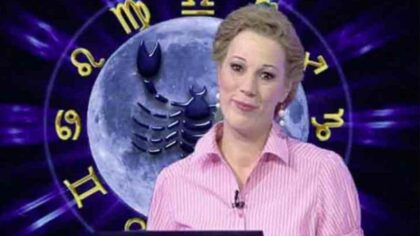 Horoscop 8-14 martie 2021. Trei...
