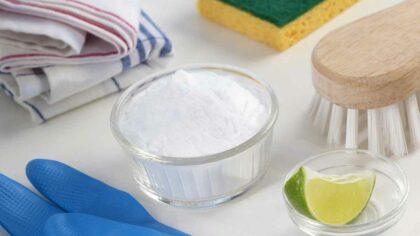 6 utilizari neasteptate pentru sare...