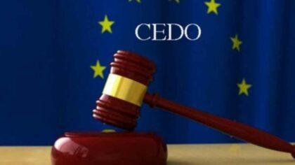 Decizia pronuntata de CEDO: Vaccinarea...