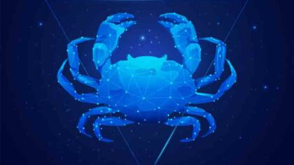 Horoscop zilnic, 13 aprilie 2021....