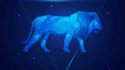 Horoscop zilnic, 6 aprilie 2021....