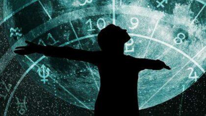 Horoscopul fericirii : Ce aduce...