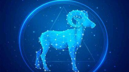 Horoscop zilnic, 15 mai 2021....