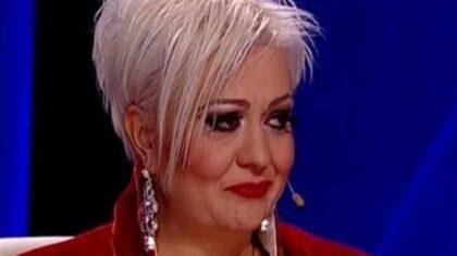 Monica Anghel in doliu. S-a...