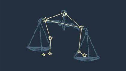 Horoscop zilnic, 20 iunie 2021....