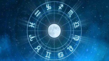 Horoscop saptamanal 19 iulie –...