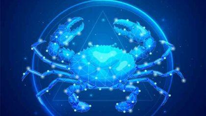 Horoscop zilnic, 19 iulie 2021....