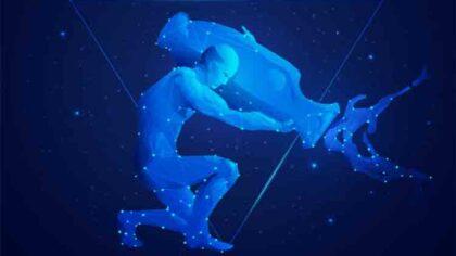 Horoscop zilnic, 5 august 2021....