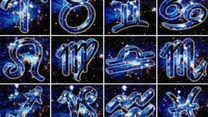 Horoscop zilnic, 13 septembrie 2021....