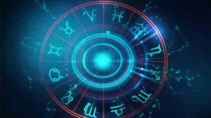 Horoscop zilnic, 14 septembrie 2021....