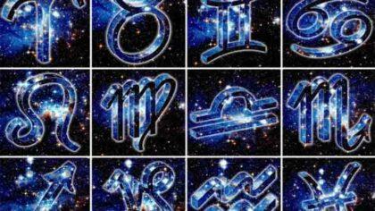 Horoscop zilnic, 23 septembrie 2021....