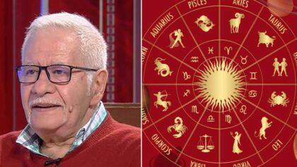 Horoscopul toamnei 2021, cu Mihai...