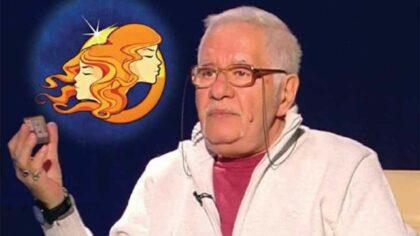 Mihai Voropchievici, horoscop Rune 20-26...