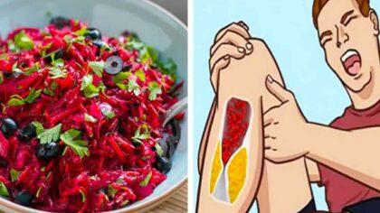 6 alimente alcaline care previn...