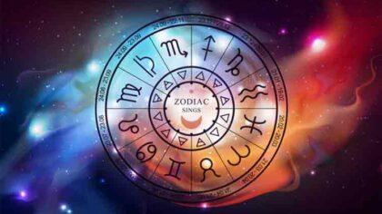 Horoscop zilnic, 16 octombrie 2021....