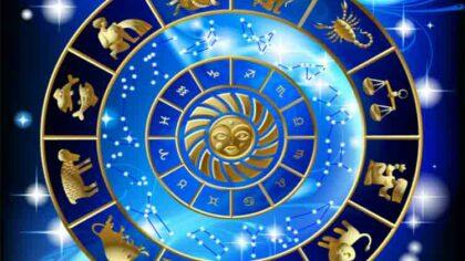 Horoscop zilnic, 27 octombrie 2021....